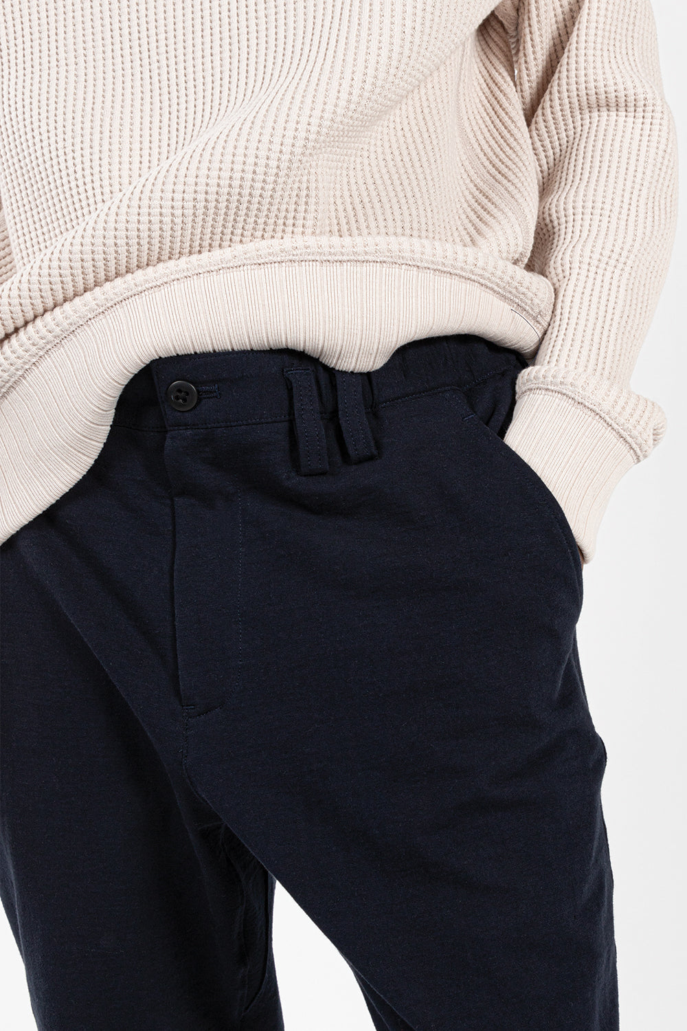 jackman-stretch-trousers-navy-full
