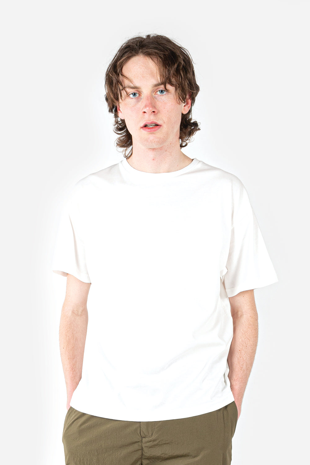 kestin-fly-tee-white