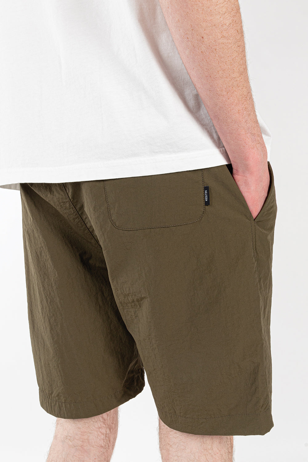 kestin-inverness-shorts-olive