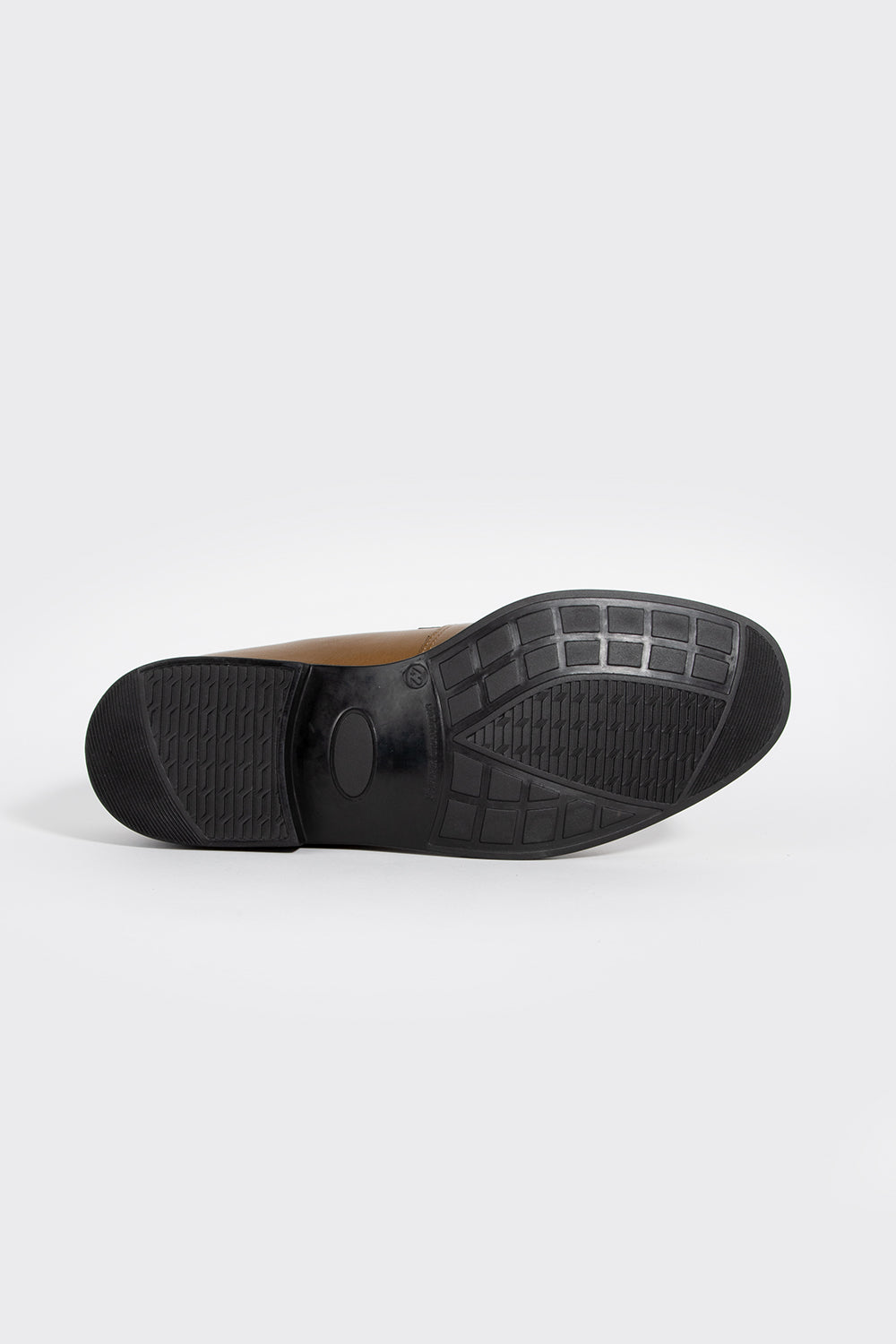 kleman dalior loafers black mens sizing womens sizing
