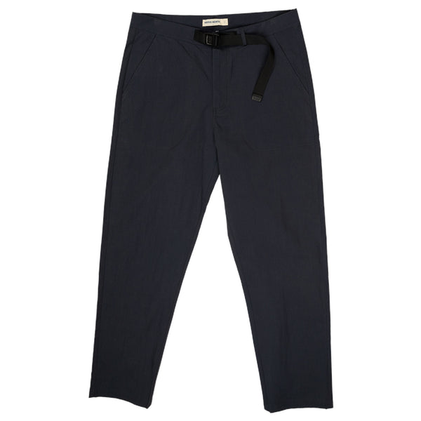 Native North Toro Paper Pant in Navy