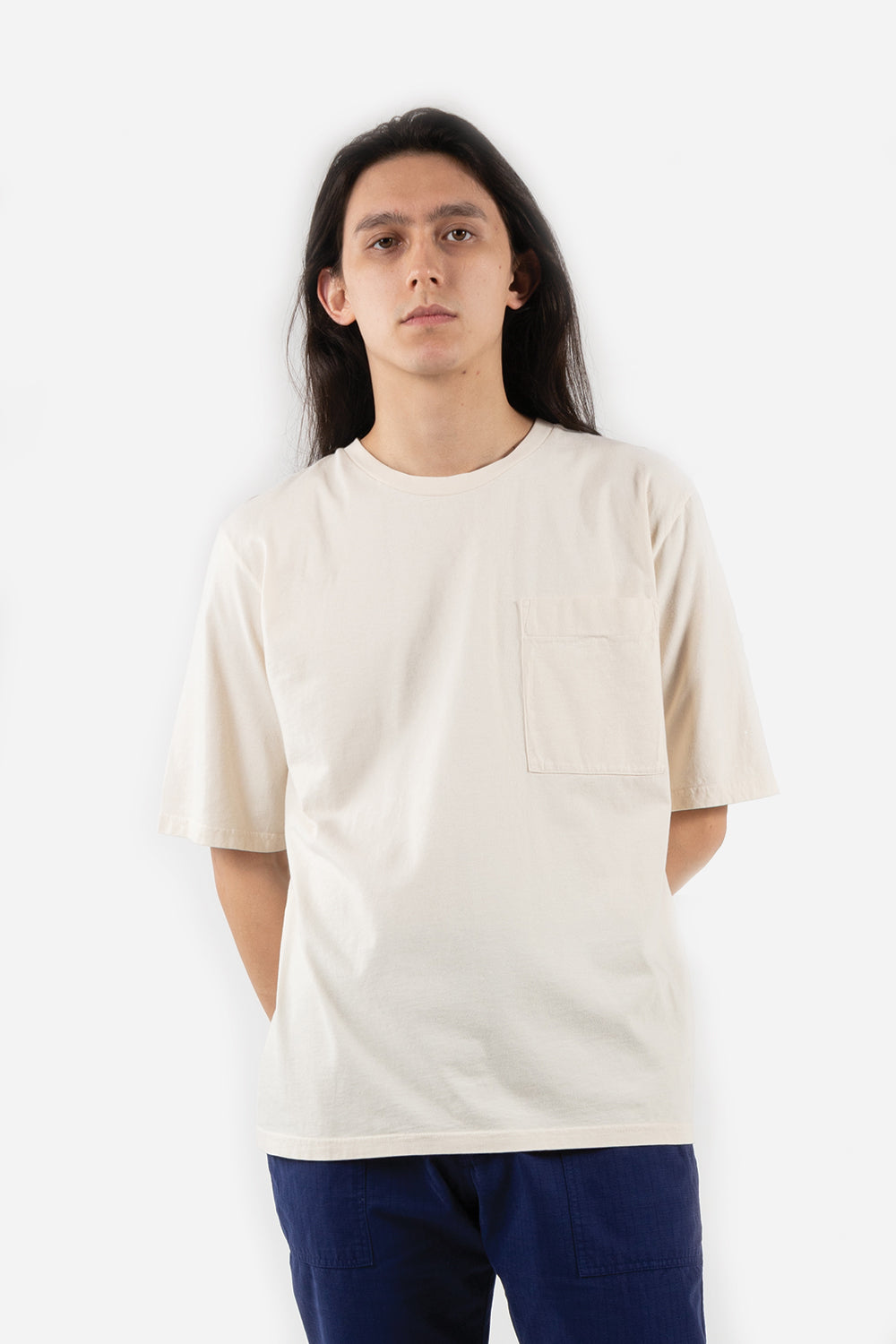 outland-big-tee-shirt-off-white