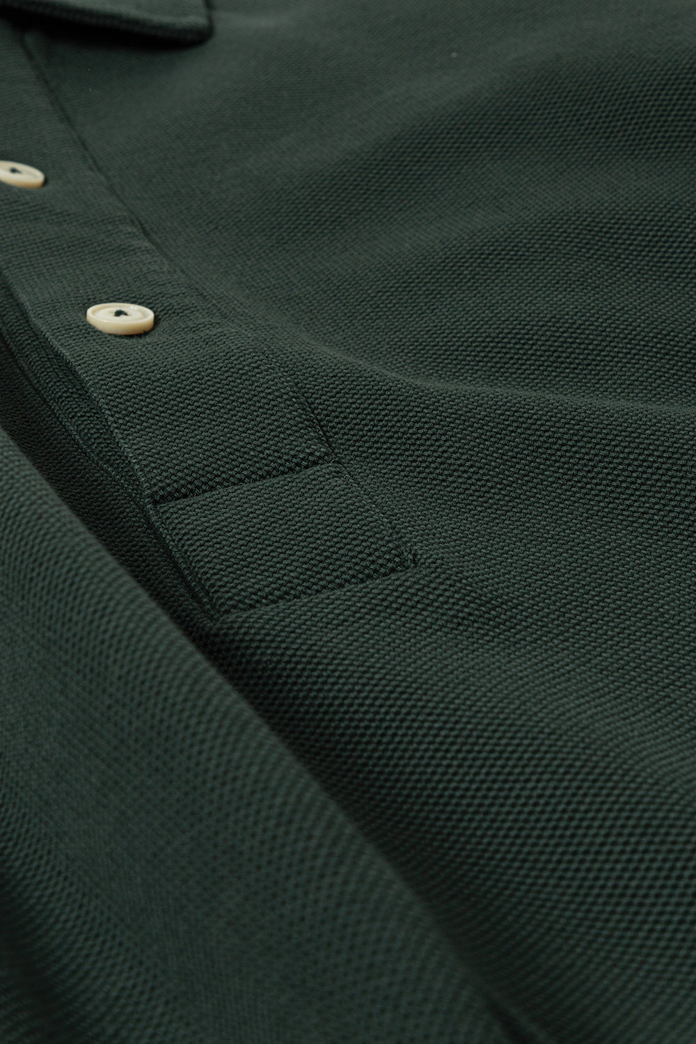 outland-marcel-polo-shirt-forest-green