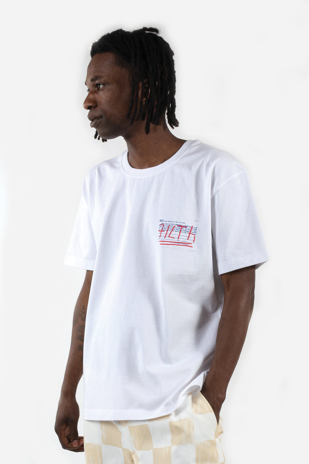 reception-clothing-ss-tee-fiflth-white-white