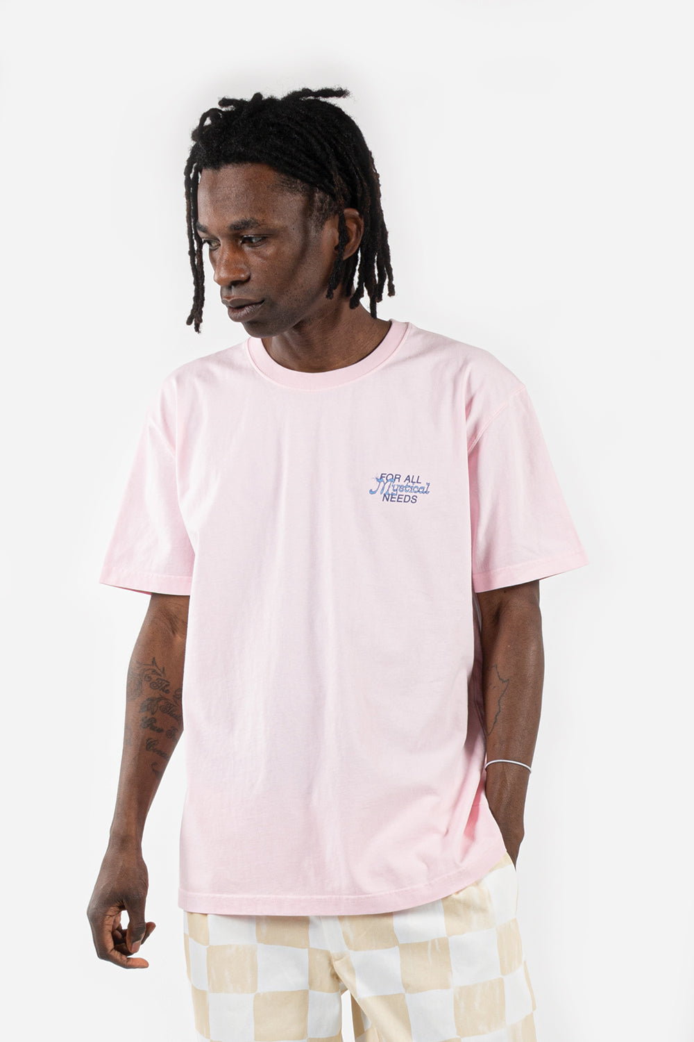 reception-clothing-ss-tee-slow-imports-pink