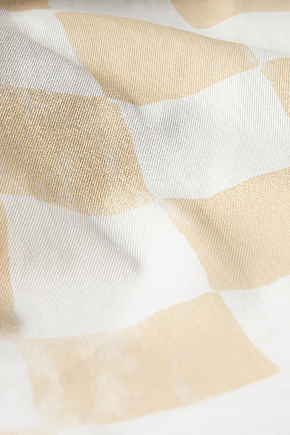 reception-club-pant-twill-white-beige-fabric