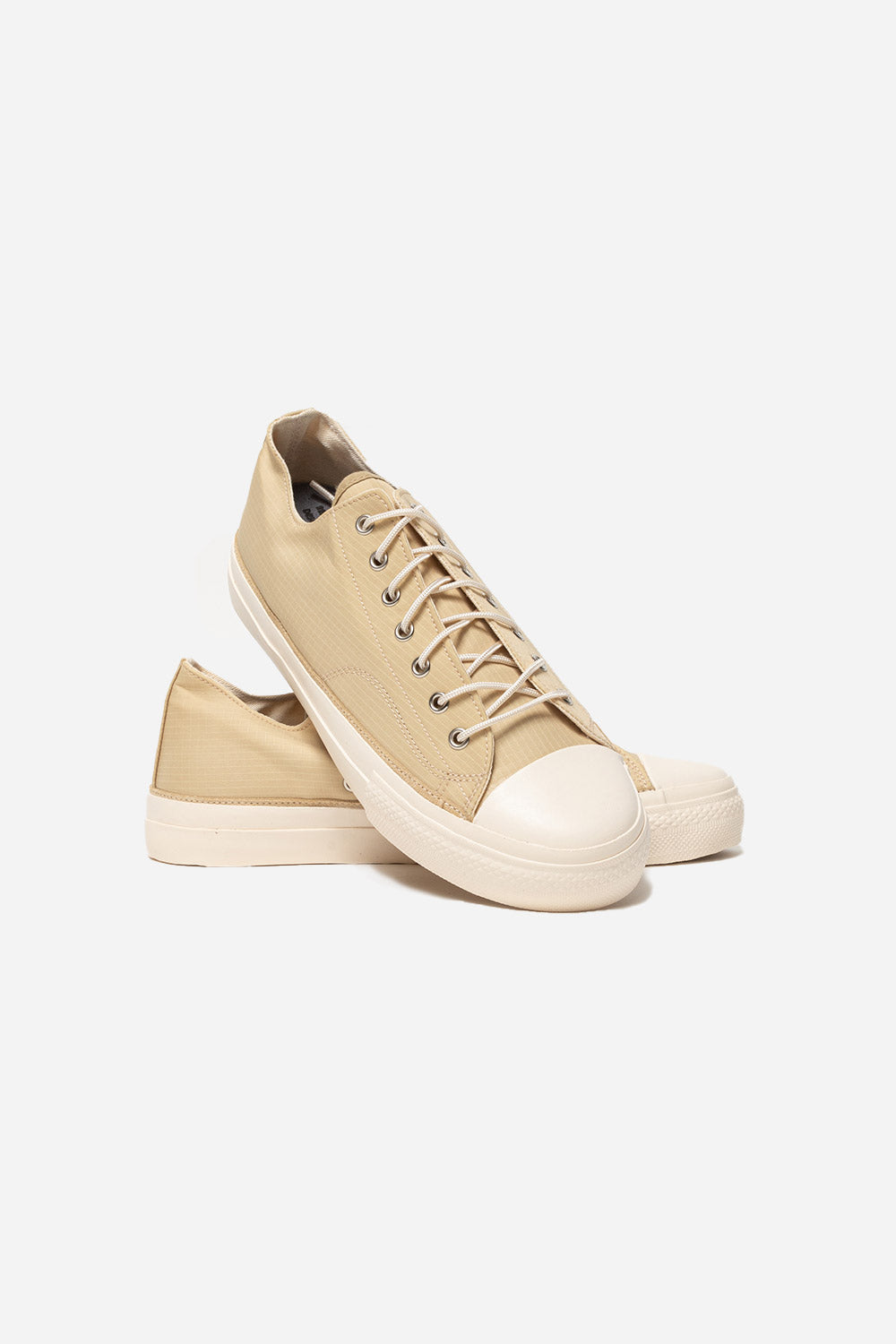 reproduction-of-found-us-military-trainers-beige