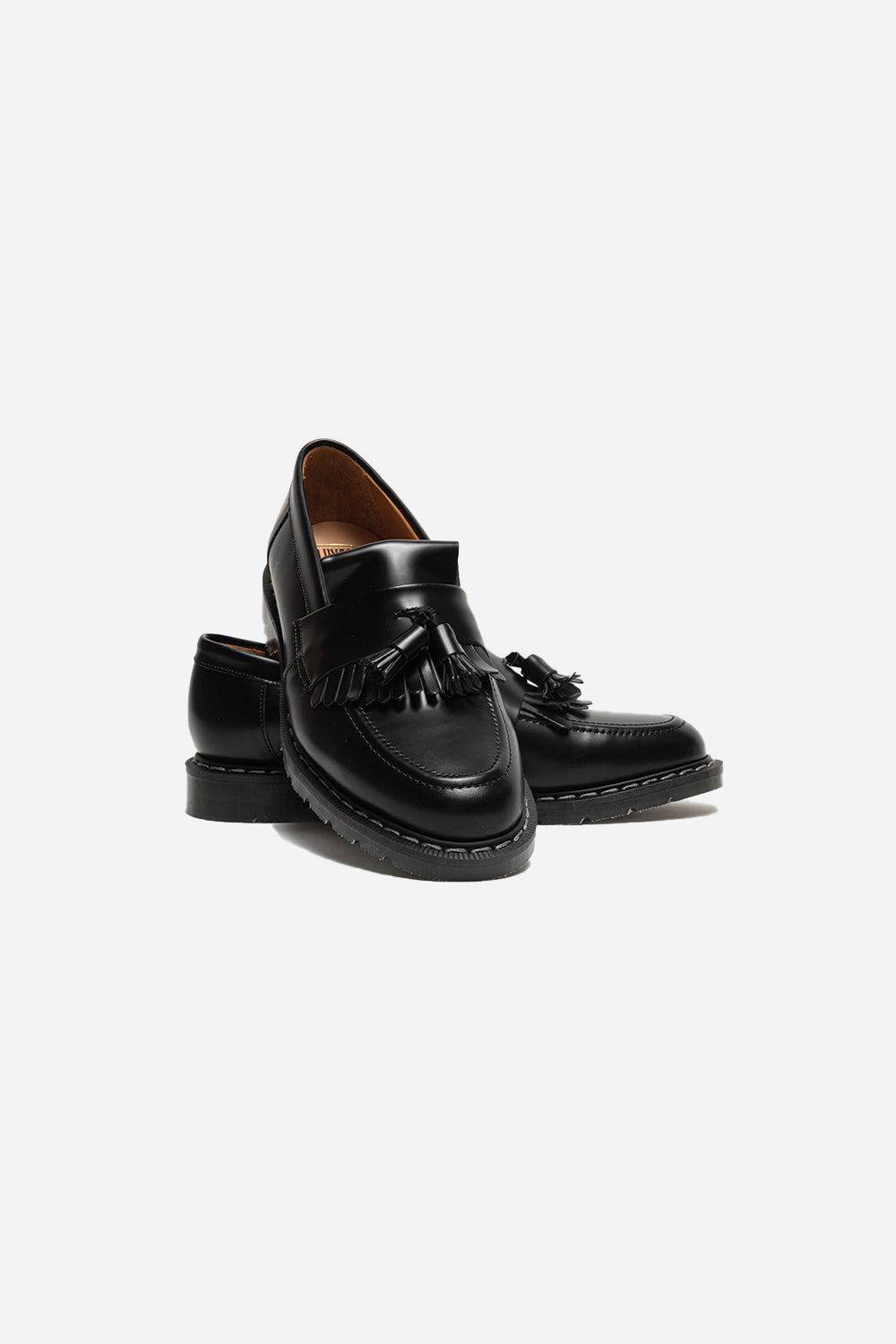 solovair-tassel-loafer-black-hi-shine