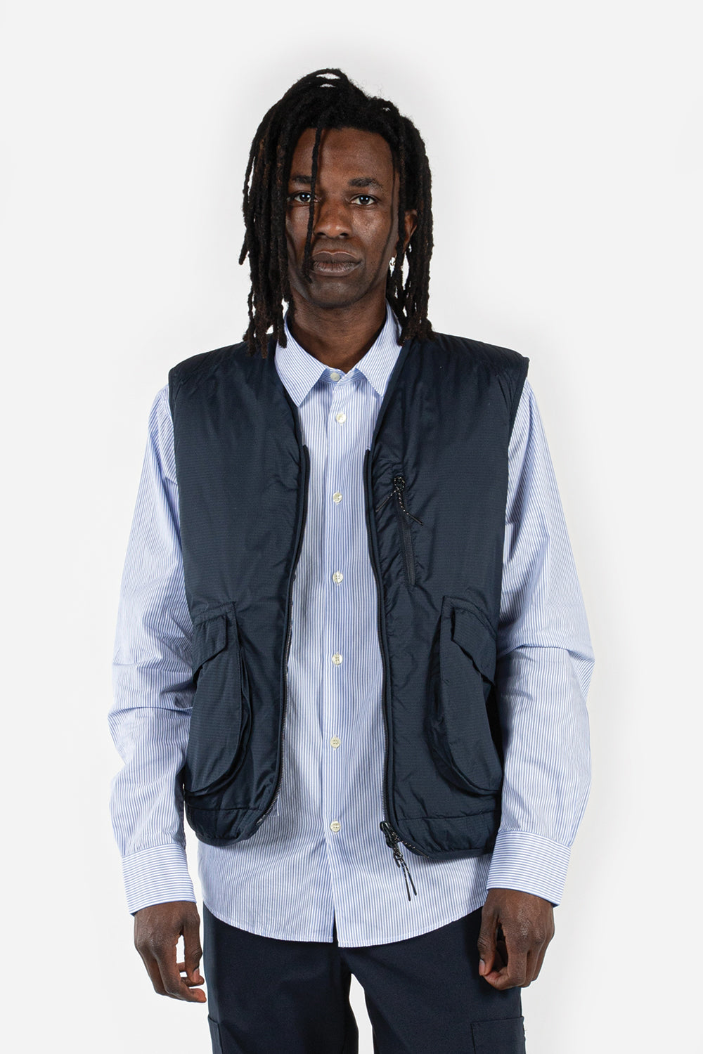 soulland-clay-vest-navy