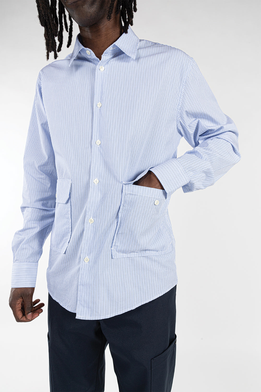 soulland-niel-shirt-white-blue-stripes