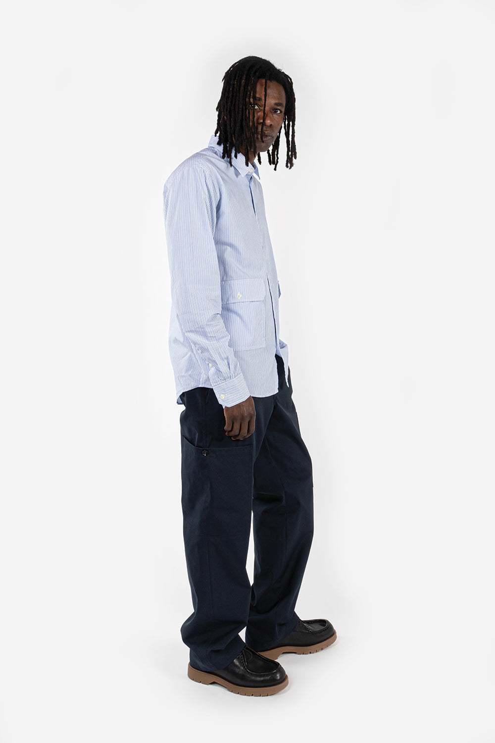 soulland-simon-pants-navy