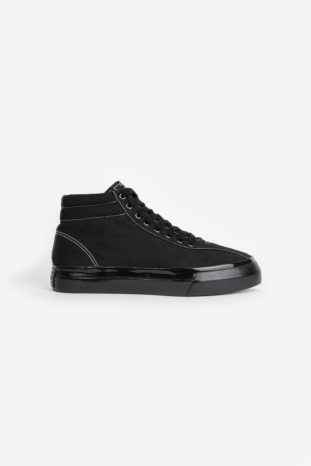 stepney workers club varden black black