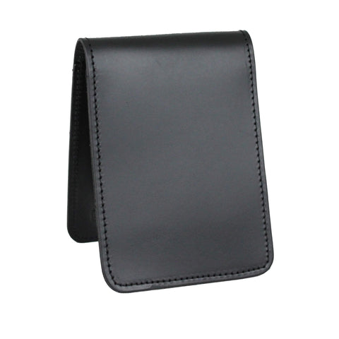 Leather Notebook Cover-Perfect Fit-911 Duty Gear Canada