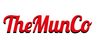 TheMunCo