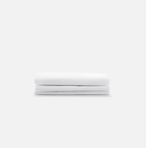 Organic Cotton Fitted Sheets