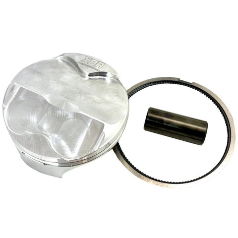 Husqvarna Piston Kits