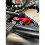 Honda CRF 250R 2018-2021 Spark plug cap holder