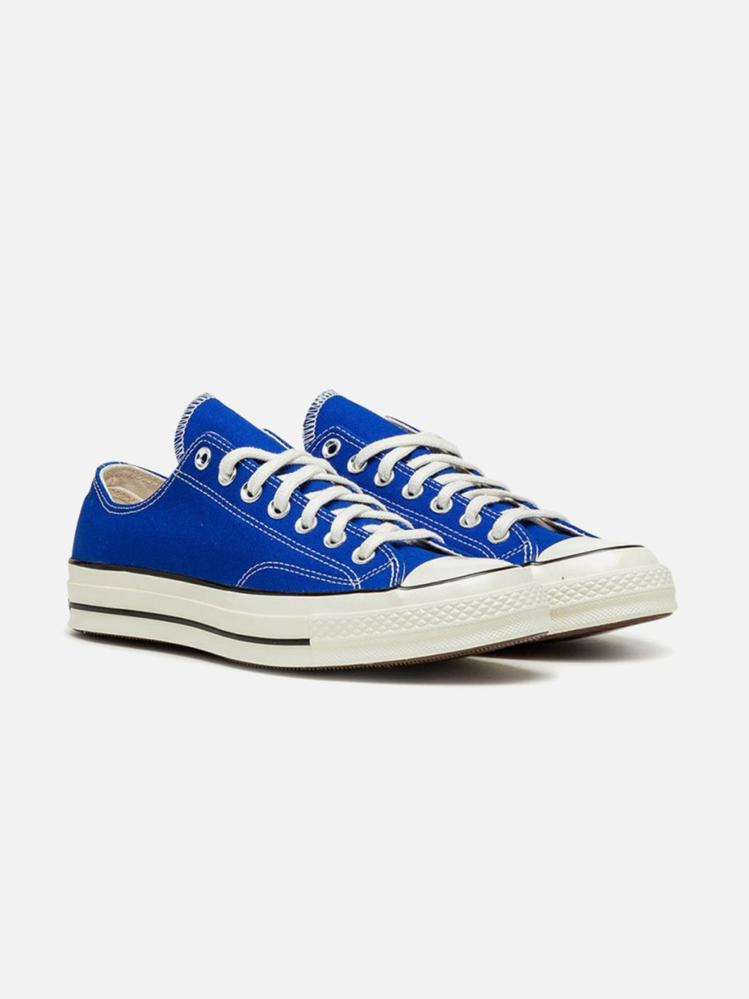 Chuck Taylor 70 Low 'Rush Blue'