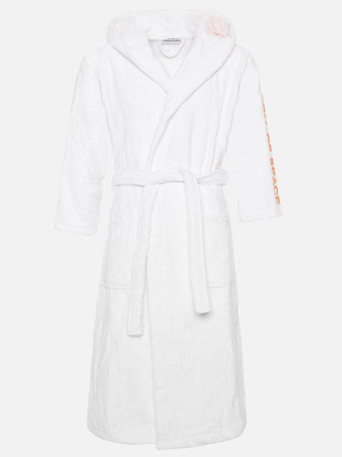 Definition Bathrobe