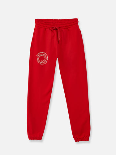 Definition Lounge Pants