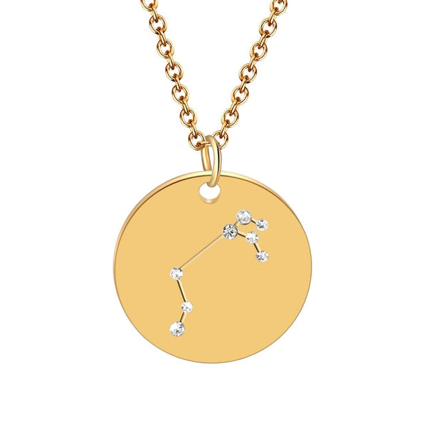 ARIES STARS CONSTELLATION - Spiritual Swag