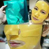 Dr. Jin 5 Days Beam Hydrogel Mask Pack