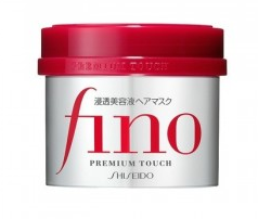 FINO Premium Touch Hair Essence