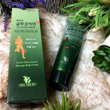CACTUS GLUCOSAMINE MASSAGE BODY CREAM
