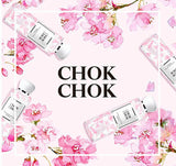 CHOKCHOK SILK BODY CLEANSER