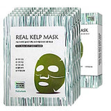Natural Real Kelp Mask