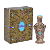Khadlaj Perfume Concentrated Oil