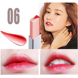 Korean Bite V-Shaped  Lipstick