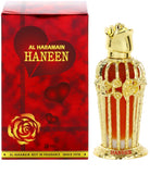 Al Haramain Haneen Best In Fragrance