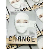 The Change 3D Lifting Mask Pack