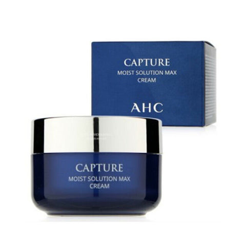 AHC Capture Cream