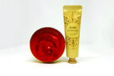 Ohui Red & Gold Rose Petal Special Edition II