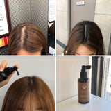 Terapic Premium Total Hair Tonic 150 ml.