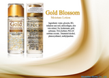 Gold Blossom Moisture Lotion