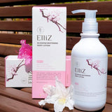 Blossom Whitening Body Lotion
