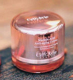 CELL:AVIE Advanced Anti-Aging Creme