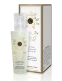 Lady's Joy Luxury Face Toner with Black Pearl