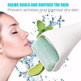 Skin Cooling Ice Roller