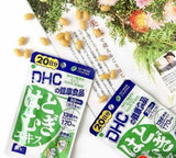 DHC Beauty Supplement