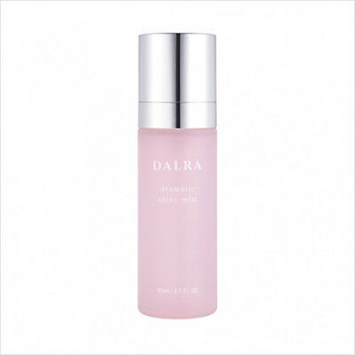 Dalra Dramatic Shiny Mist