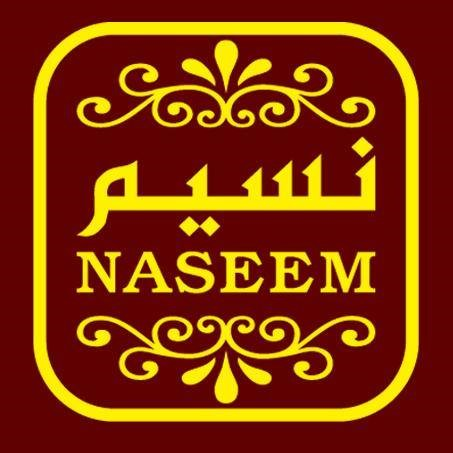 Naseem Concentrated Perfume Oil