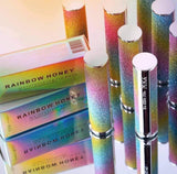 YNM - RAINBOW HONEY LIPBALM