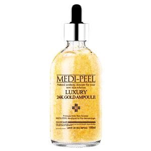 Medi-Peel Luxury Gold 24k Ampoule