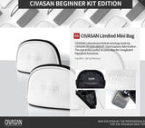 Civasan Beginner Kit Edition