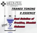 Medi-Peel Trainex Toning 9