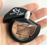 Sante FX Neo Eye Drop